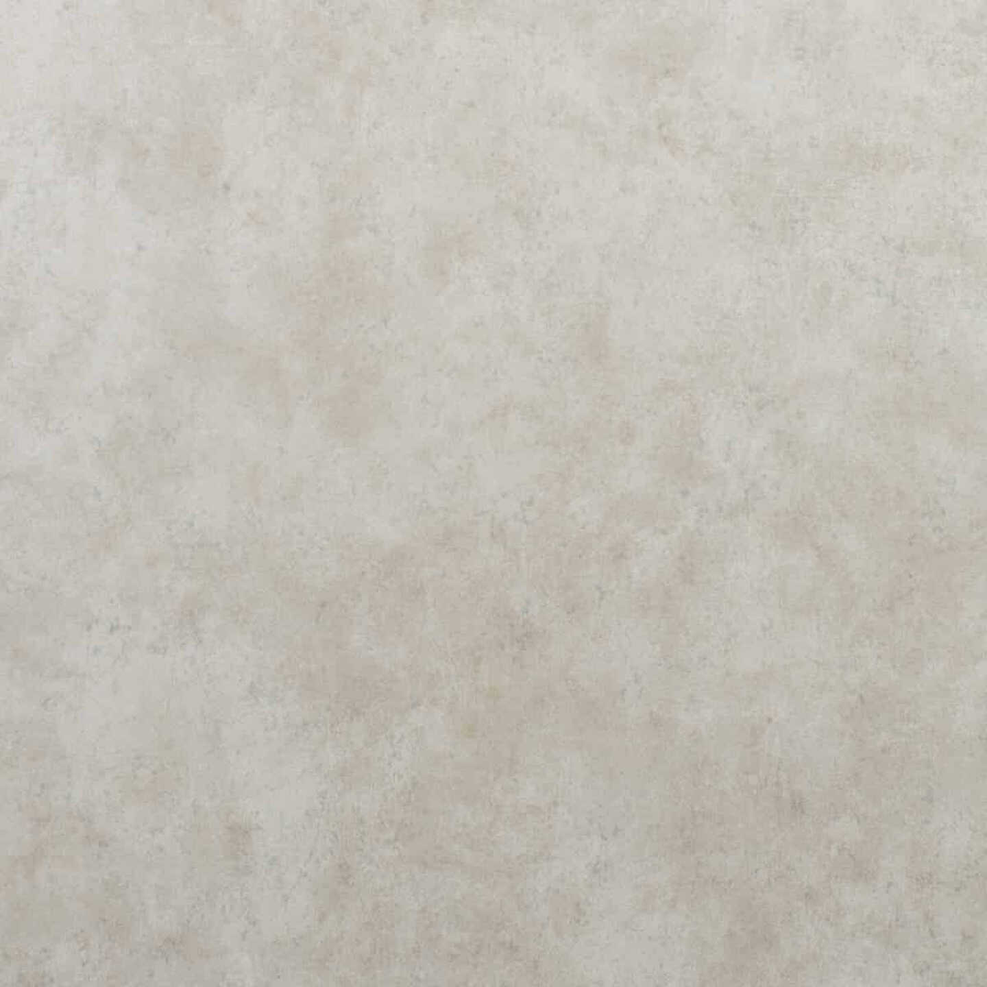 Global Product Sourcing Trend Textures 4 Ft. x 8 Ft. x 2.7 mm All Seasons Wall Paneling Image 1