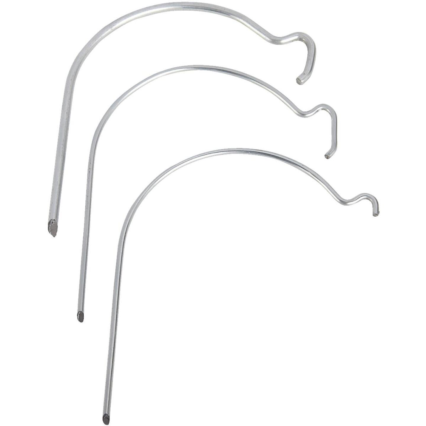 The Monkey Hook Home and Office Hanger, (30-Pack) Image 3