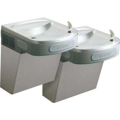 Elkay EZ Commercial 8 Gal. Bi-Level Water Cooler
