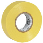 Do it General Purpose 3/4 In. x 60 Ft. Yello Electrical Tape Image 1