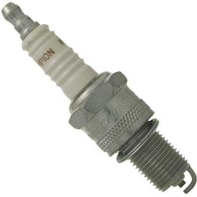 Champion RN14YC Copper Plus Automotive Spark Plug
