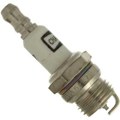 Champion DJ8J Copper Plus Small Engine Spark Plug