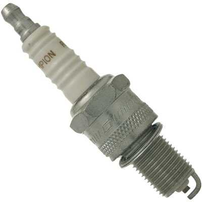 Champion RN11YC4 Copper Plus Automotive Spark Plug