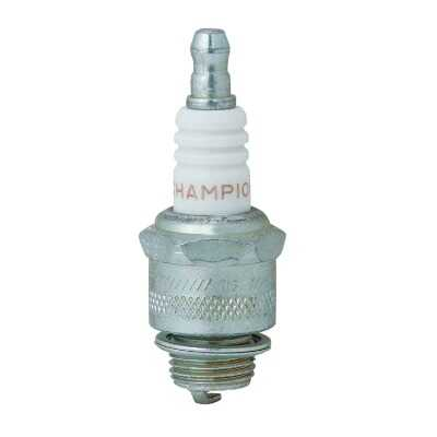 Champion J19LM Copper Plus Small Engine Spark Plug