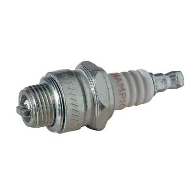 Champion J17LM Copper Plus Small Engine Spark Plug