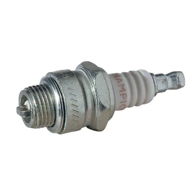 Champion J17LM Copper Plus Small Engine Spark Plug