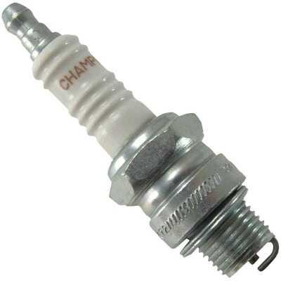 Champion H10C Copper Plus Small Engine Spark Plug