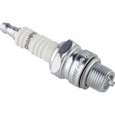Champion L77JC4 Copper Plus Marine Spark Plug