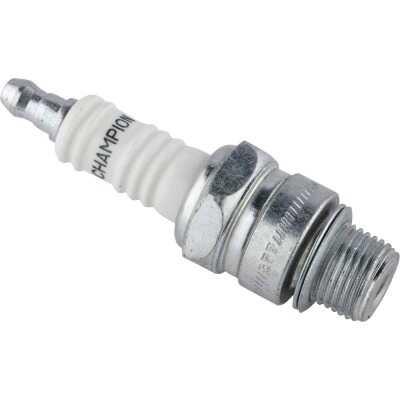Champion L76V Copper Plus Marine Spark Plug