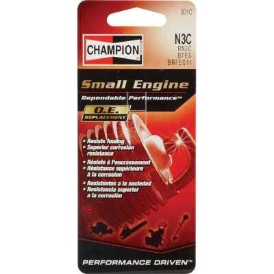 Champion N3C Copper Plus Small Engine Spark Plug