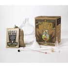 Craft A Brew Oktoberfest Ale Beer Brewing Kit (11-Piece) Image 2