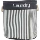 Home Impressions 7-Piece Laundry & Storage Basket Set Image 2