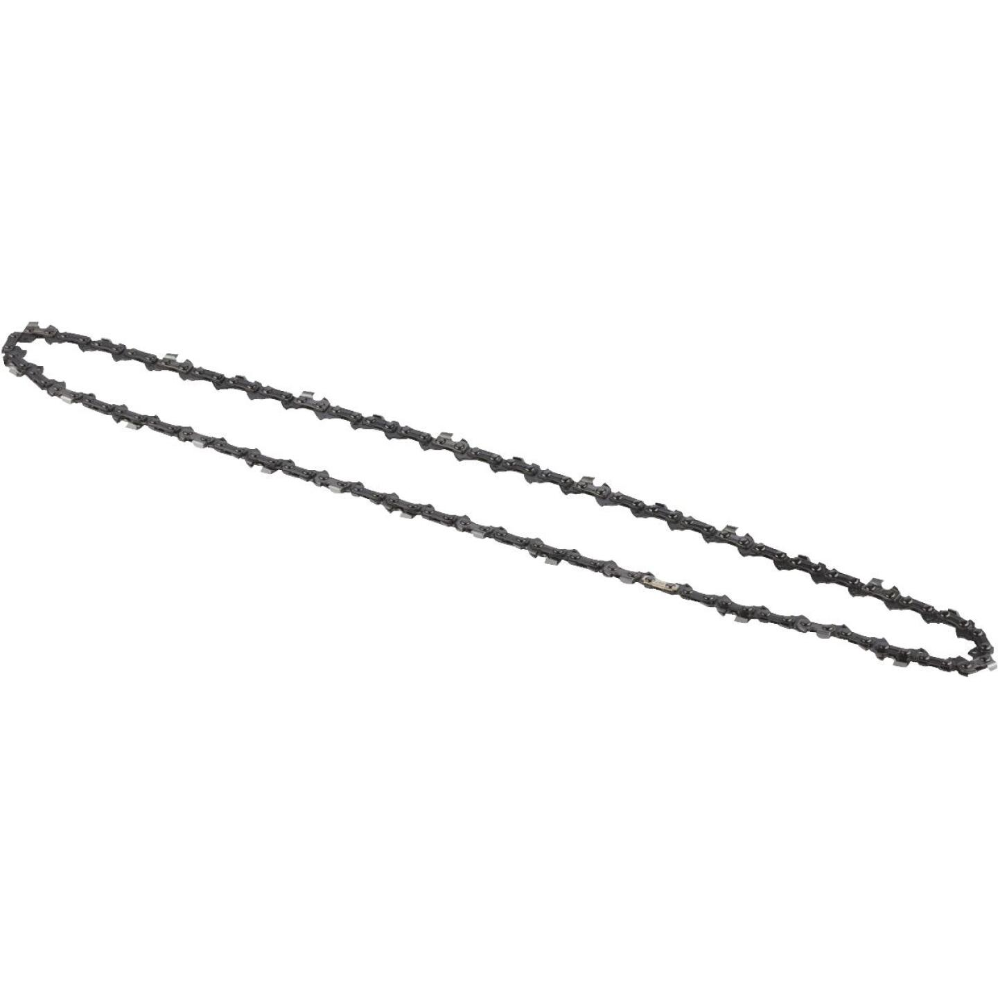 Oregon S57 16 In. Chainsaw Chain Image 3