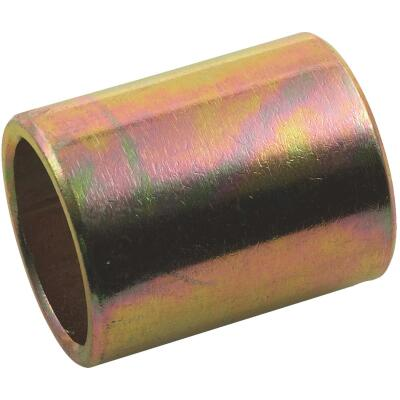 Speeco Category 2-3 1-3/4 In. Steel Lift Arm Reducer Bushing