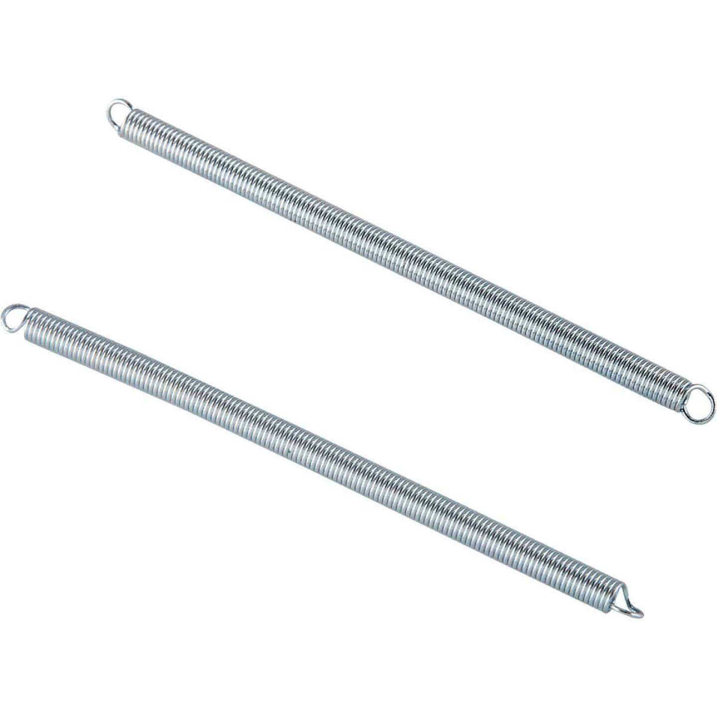 Century Spring 7 In. x 1-1/16 In. Extension Spring (1 Count) Image 1