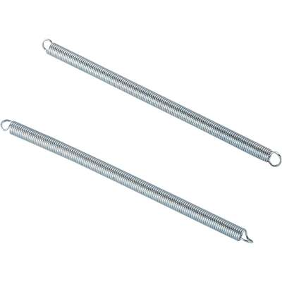 Century Spring 6-1/2 In. x 1-1/4 In. Extension Spring (1 Count)