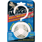 MothGuard 2 Oz. Cake Moth Killer Image 1